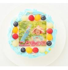 「Savings.co.jpで待望のこども日のギフトが新登場!」欲しい物を大集合して、こども日が来る前に急いで!