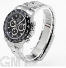 メンズにオシャレな腕時計情報を総特集!24200円値下げ!