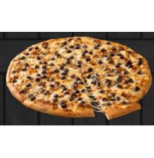 ドミノピザのおすすめピザ