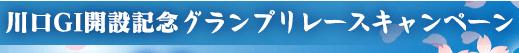 Gambooキャンペーンコード